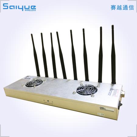 SYT-401E-8加强型手机信号屏蔽器-1 (2).png
