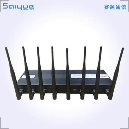 SYT-401E-8八路手机信号屏蔽器-1 (7).jpg