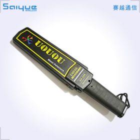 UOUOU手持金属探测器GP-009型