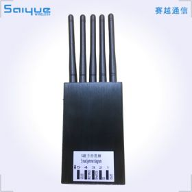 增强版手机抓饭直播体育屏蔽器SYT-G88